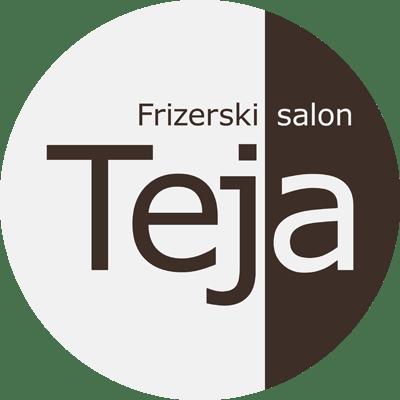 Frizerski Salon Teja v Radomljah